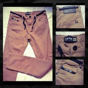 ZOO YORK Boys pants Bran new!